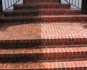 concrete-brick-pressure-washing